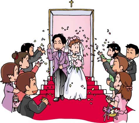 結婚祝い03